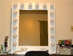 Vanity Mirror Uk Hollywood Vanity Mirror With Lights Uk Also Hollywood Vanity