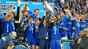 how much is sky sports and how to get it best prices and deals