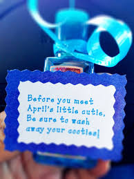 baby boy shower favors best 25 baby shower favors ideas on baby showers