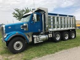 freightliner dump truck freightliner dump trucks for sale 366 listings page 1 of 15