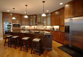 Types Of Kitchen Cabinet Doors Framed Frameless Cabinet Door Types Keidel Supply
