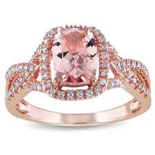 pink morganite https ak1 ostkcdn images products 9170121 mi