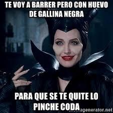 Maleficent Meme - maleficent bitch meme generator