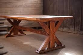 rustic metal coffee table workbench rustic metal coffee table legs heavy duty workbench