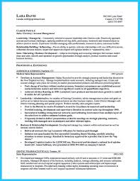 medical sales resume objective well written csr resume to get applied soon how to write a well written csr resume to get applied soon image name