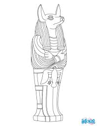 Blank Map Of Ancient Egypt by Egypt Coloring Pages Coloring Pages Printable Coloring Pages