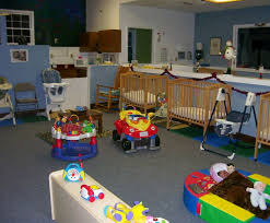 Preschool Floor Plans 24 Best Center Images On Pinterest Daycare Ideas Infant