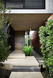 l shaped towhnome courtyards 169 best design courtyard images on pinterest architecture
