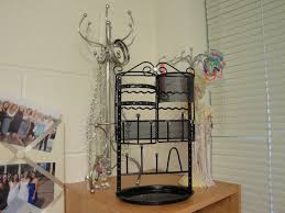 Craigslist Houston Furniture Owner by Furniture Craigslist Houston Tx Furniture Decor Modern On Cool