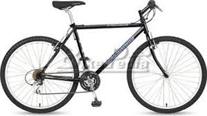 Mongoose Comfort Bikes 1997 Mongoose Sycamore Bicycle Details Bicyclebluebook Com