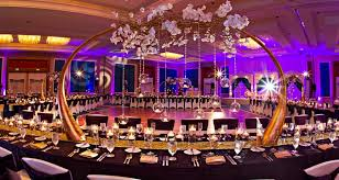 unique wedding reception locations orlando florida wedding venues and ballrooms orlandoweddings