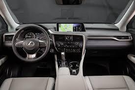 xe lexus chay bang dien lexus rx giá tốt nhất tại đại lý lexus sài gòn