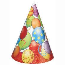 birthday hats party hats masks