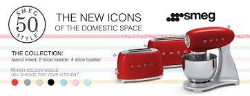 Home Outfitters Toasters Smeg Home Hudson U0027s Bay