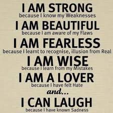 best quotes with pictures saying images on imgfave