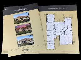 Outhouse Floor Plans by Outhouse Llc Printing