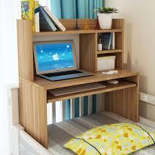 best desks for students desks for college students computer desk student onsingularity com