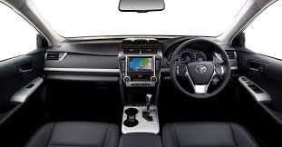 toyota hybrid camry toyota camry hybrid pictures all pictures top