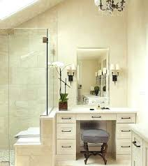 bathroom designers nj 90 bathroom designers nj kitchens lawrenceville nj toggle