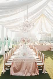 best 25 table linens ideas on pinterest wedding table linens