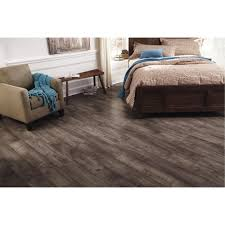 Maple Laminate Flooring Laminate Wood Flooring U0026 Waterproof Flooring Rc Willey Furniture