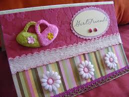 handmade greeting card a creative mom in dubai