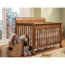 baby cribs black friday baby cribs sears