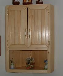 Armstrong Bathroom Cabinets by Armstrong Carpentry Custom Handcrafted Kitchen Cabinets Custom
