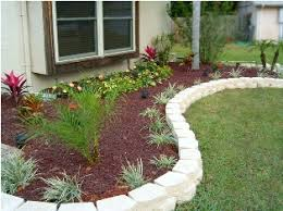 Garden Improvement Ideas Home Improvement Ideas And Tricks For You