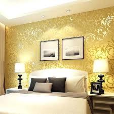 home decor 3d 3d wallpaper for home decoration 3d wallpaper home decor india