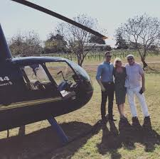 v helicopters helicopter services for brisbane and south east
