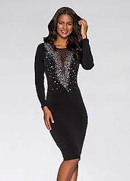 party dresses uk party wear occasion dresses tops trousers bonprix