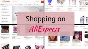 aliexpress shopping bylungi how to shopping on aliexpress bylungi