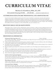 Library Resume Best Solutions Of Library Student Assistant Sample Resume On Form