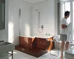 vasca da bagno piccole dimensioni vasca seadream