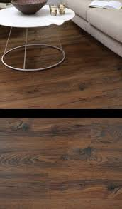 Snap Together Laminate Flooring Flooring 51 Impressive Laminate Flooring Menards Pictures Design