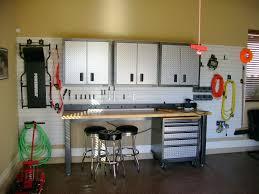 Cool Garage Pictures by Cool Garage Storage U2013 Bradcarter Me
