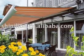 Awning Remote Control Remote Control Retractable Sunshade Awning Buy Awning Remote