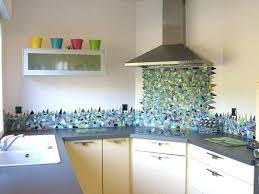 papier peint lutece cuisine papier peint vinyle cuisine emejing frise vinyle salle de bain