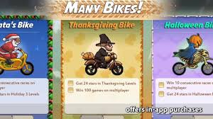 motocross bike games free download play bike race on pc and mac with bluestacks android emulator
