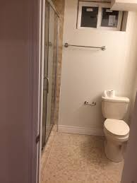Bathroom Vanities In Mississauga by Basement Photos Best Renovation Contractors Who Provide