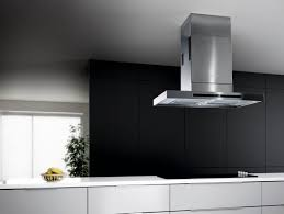 copper range hood kitchen modern with cooker hood kitchen hood