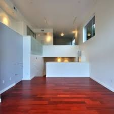 kb s hardwood floors flooring 603 e alton ave santa ca