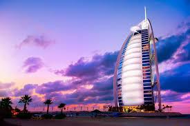 burj al arab accommodation dubai jumeriah beach hotel