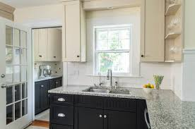Acrylic Kitchen Cabinets Pros And Cons How To Buy A Kitchen Sink Choosing Stainless Porcelain Concrete