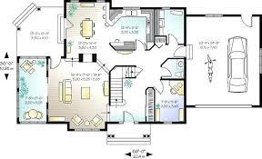 open house plans with photos 2 bedroom open concept floor plans pentium club