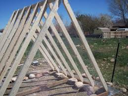 small a frame chicken coop plans my pet