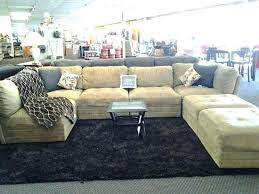 Leather Sectional Sofas For Sale Plush Sectional Sofas Leather Sectional 2 Modular Sectional Sofa