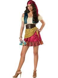 Cute Halloween Costumes Teen Girls 57 Costume Ideas Images Costumes Halloween