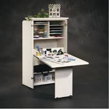 diy craft armoire with fold out table storage craft storage armoire in conjunction with sonoma craft